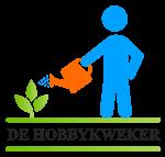 Het kopen van vatverwarmers voor uw planten doet u bij De Hobbykweker!